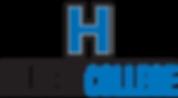 HIlbertCollege_wordmark copy.png