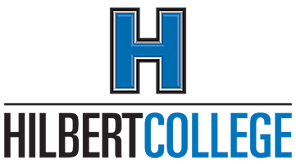 HIlbertCollege_wordmark copy.png