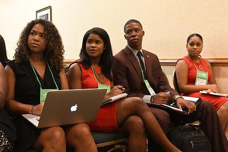 Image from the National Association of Black Journalists www.nabjonline.org