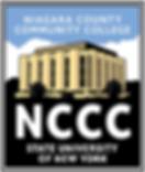 niagara county community college logo.pn