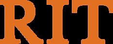 new_RIT_logo1_RGB.png