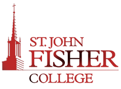 st_john_fisher_college.png