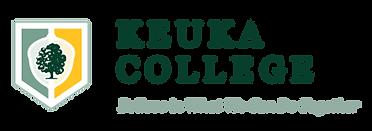 Keuka-College-Logo.png