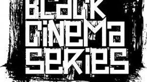 Black Cinema Series.jpg