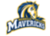 medaille_logo.png