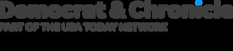 DandC Logo.png
