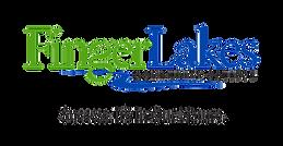 Finger Lakes Logo.jpg.png