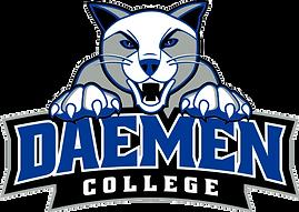 Daemen college.png