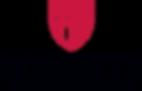Roberts logo.png