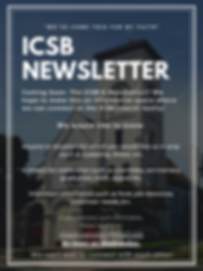 ICSB NEWSLETTER.png
