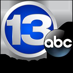 WHAM-TV_Logo.png