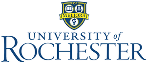 UofR logo.png
