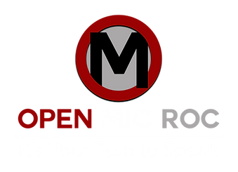 Open-Mic-Roc-LOGO2-02.png