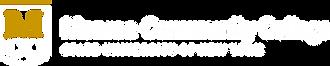 MCC_logo_horiz_outline_gold_white_rgb.pn