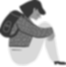Sad%2520Girl_edited_edited.png