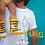 "Thumbnail: Camiseta ""Bolsillo de profe"""