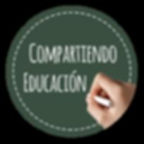 Stiker Compartiendo.png