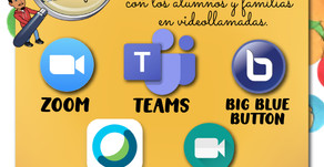 APPerfecta I - Clases Virtuales