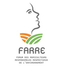 farre.png
