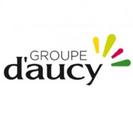 d'aucy.png