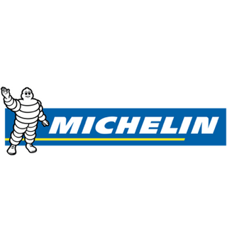 michelin.png