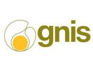 gnis.png