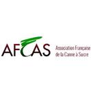 afcas.png