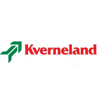 kverneland.png