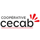 CECAB.png