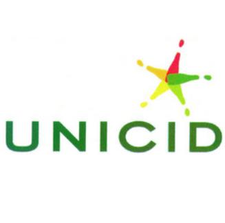unicid.png