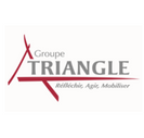 groupe triangle.png