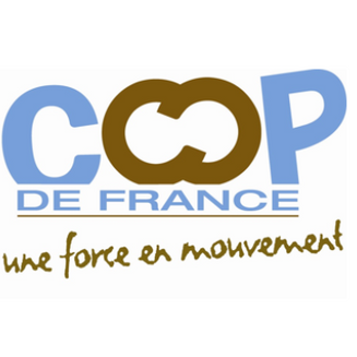 coopdefrance.png