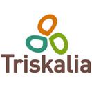 triskalia.png