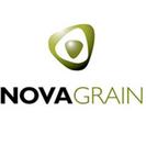 novagrain.png