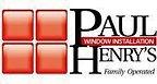 Paul-Henry_s-Logo (1) jpeg.jpeg