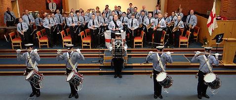 14ESGB Concert Formation.JPG