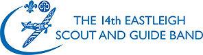 Spitfires_logo_2015 blue on white email