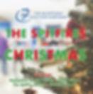 Spitfires do Christmas thumbnail.jpg