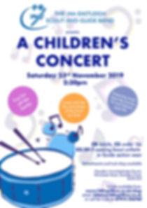 Childrens Concert 2019 poster small.jpg