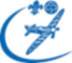 Spitfires Logo.jpg