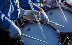Drums Remembrance 2016 MJDS.jpg