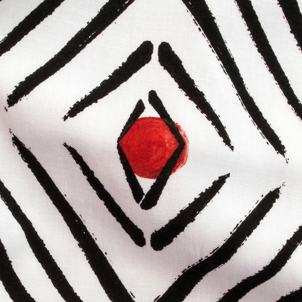 Africa Optical red dot