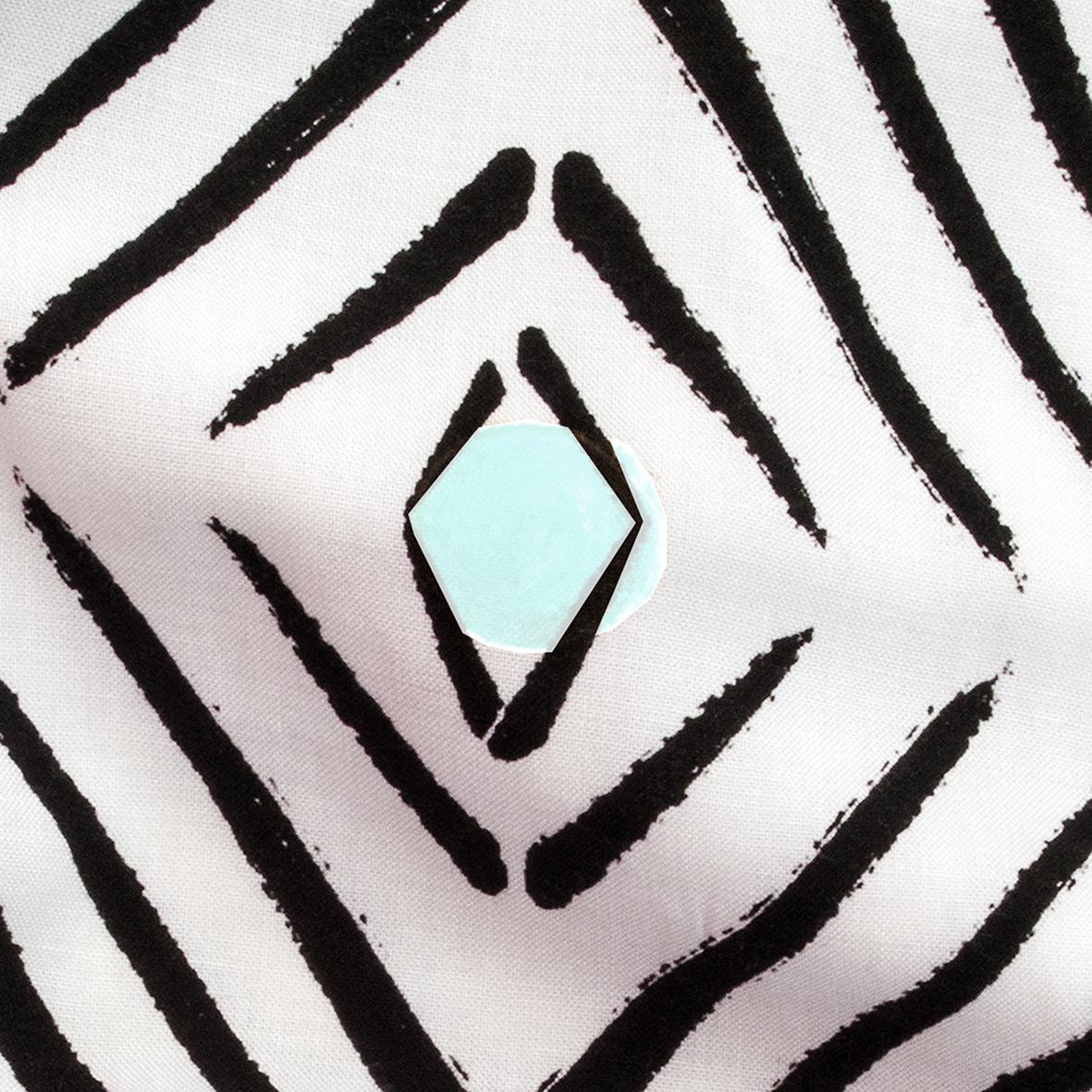 Africa Optical pale blue dot