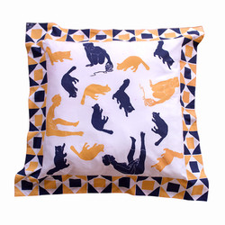 PlayTime Pillow Case