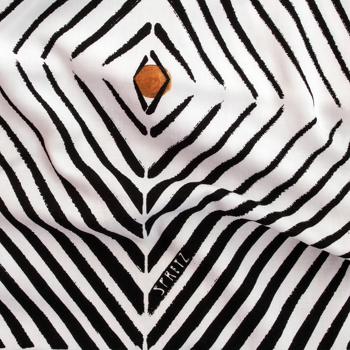 Africa Optical Detail