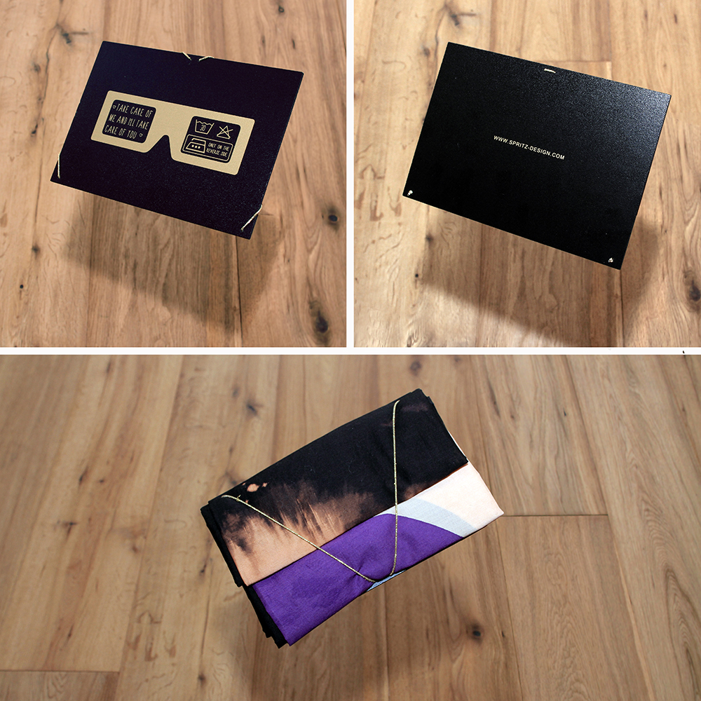Eclipse Packaging
