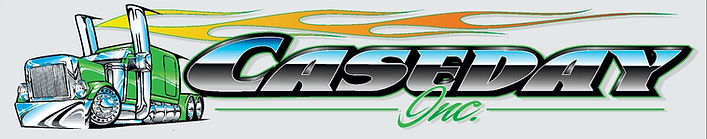 Caseday Inc1.jpg