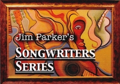 Jim Parker Songwriter's Series LOGO