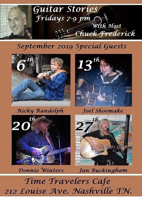 CHUCK FREDERICK GUITAR STORIES.jpg