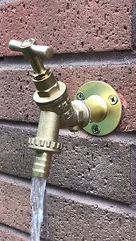 outdoor tap.jpg